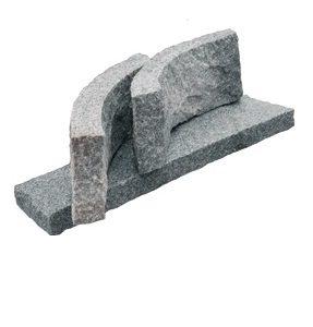 Kantsten Granit RV 6
