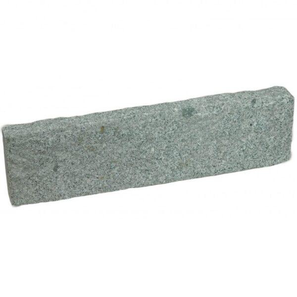 Kantsten Granit TK 20
