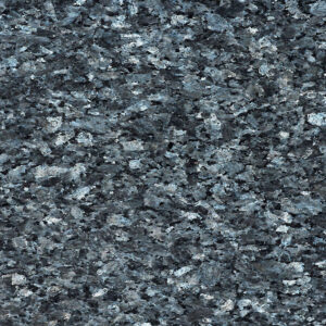 Labrador Blue Pearl GT