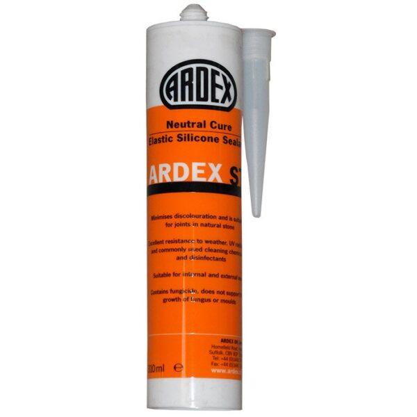 Ardex-ST-Silicone