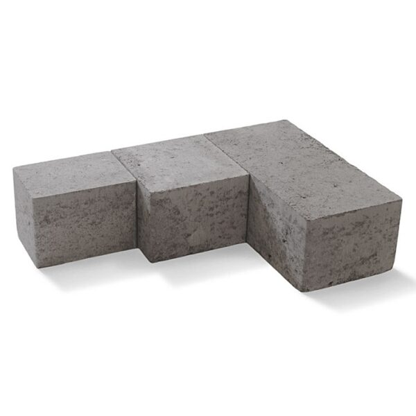 ST Eriks Scala Block