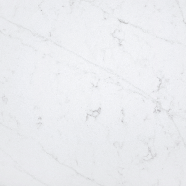 Silestone-Eternal-Statuario