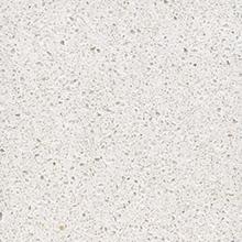 Silestone Blanco Matrix