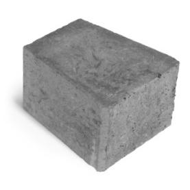 Radieblock