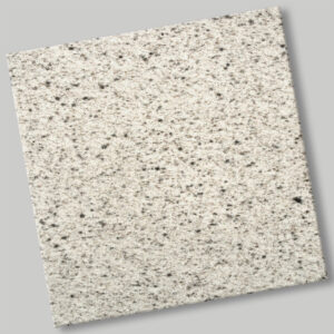 Golv- och väggplatta i granit Bethel White