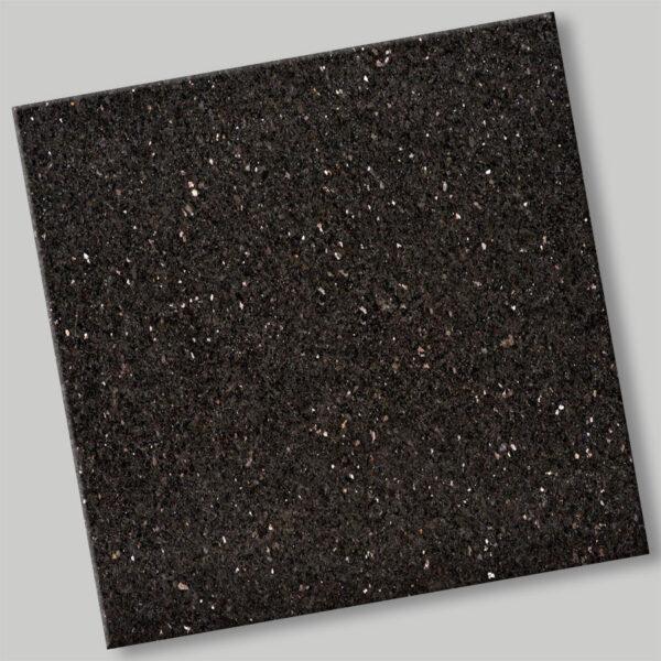granit Black Galaxy