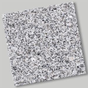 Golv- och väggplatta i granit Crystal Ice