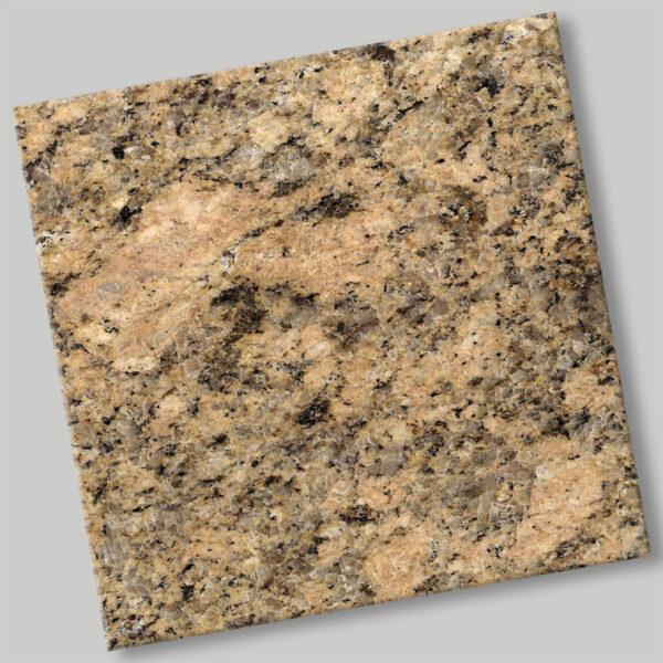granit Giallo Veneziano