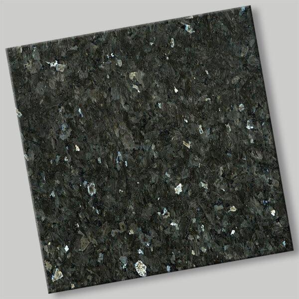 granit Labrador Emerald Pearl