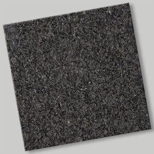 granit Nero Impala
