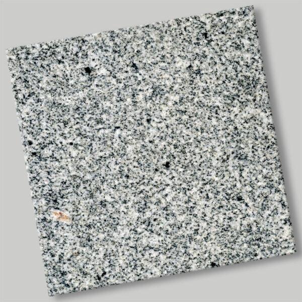 granit Padang White