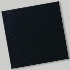 granit Shanxi Black