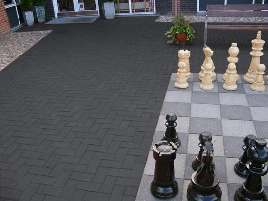 marktegel-svart-m13