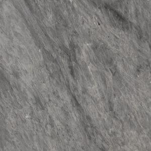 Marmor Arabescatus