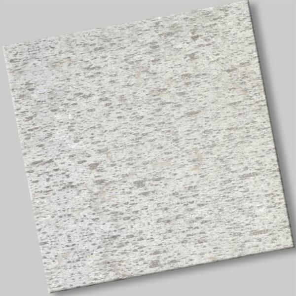 kalksten Borghamn Gråbrun med hyvlad yta