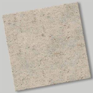 Golv- och väggplatta i kalksten Gascogne Blue