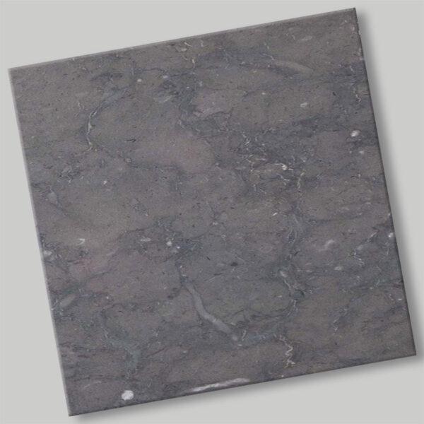 Golv- och väggplatta i kalksten Jämtland Grå