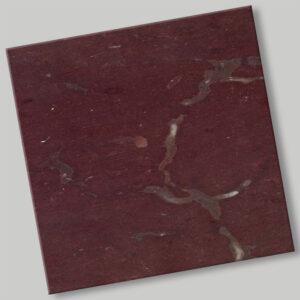 Golv- och väggplatta i kalksten Jämtland Röd