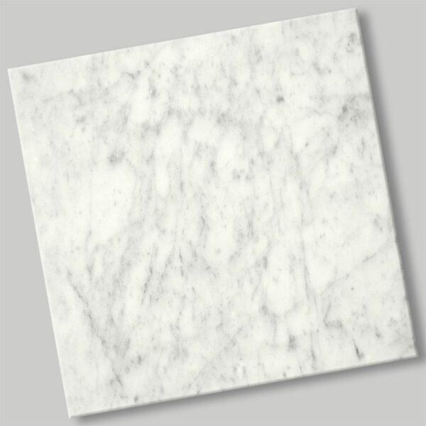 marmor Bianco Carrara C