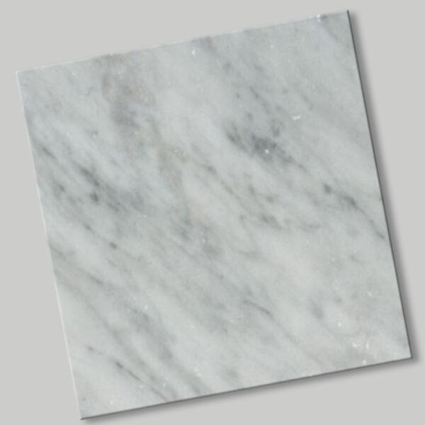 marmor Bianco Carrara CD