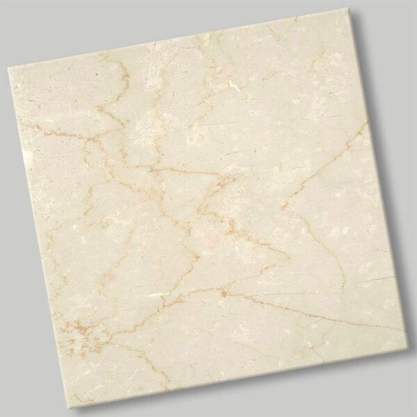 marmor Botticino Semiclassico