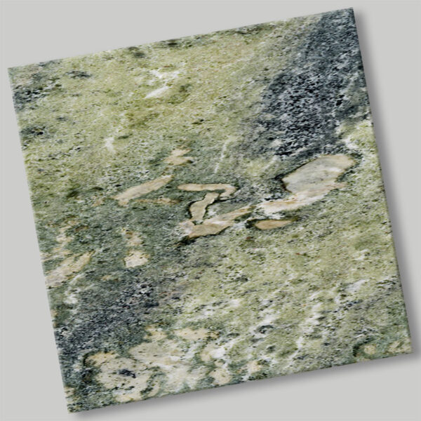 Golv- och väggplatta i marmor Brännlyckan