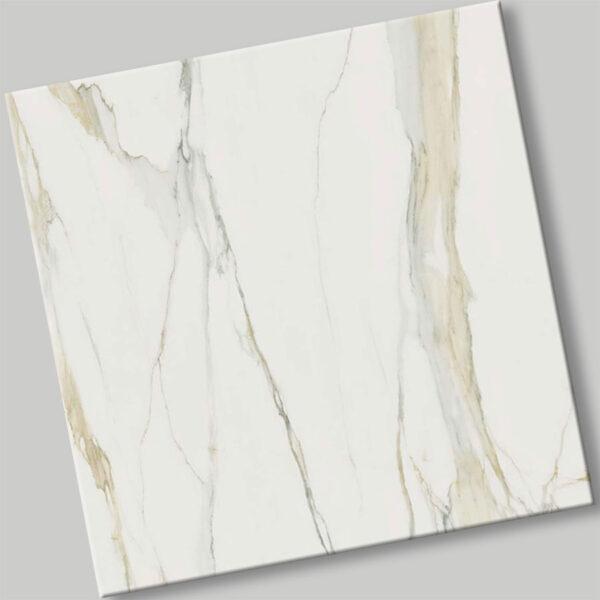 marmor Calacatta Gold