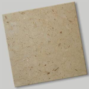 Marmor Perlato Sicilia