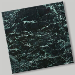Marmor Verde Alpi